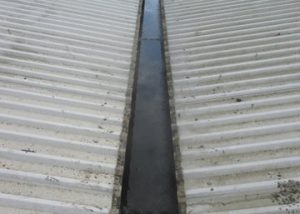 dhl-manchester-gutter-cleaning-after