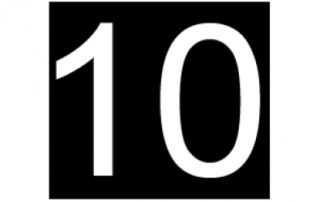 met-office-10