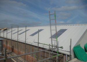 iko-new-roof