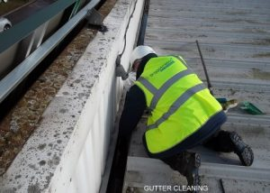 mcdonalds-coventry-gutter-cleaning