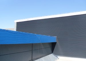 met-office-replaced-louvres